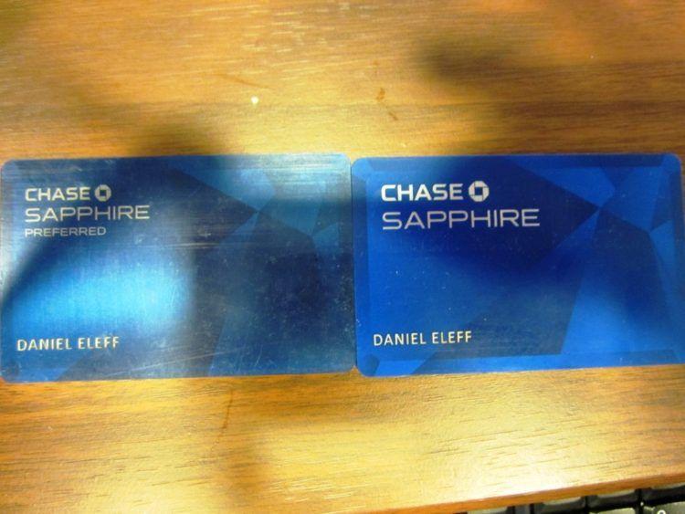 Top 10 Kreditkarten
