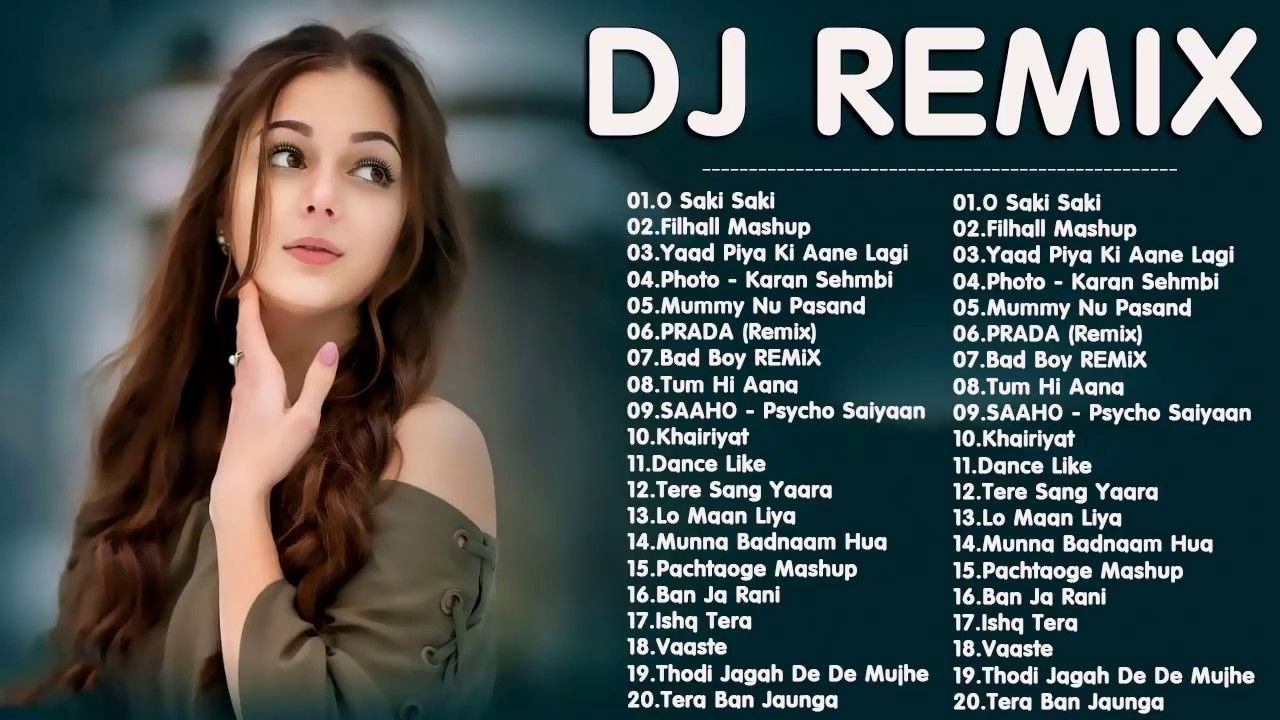 Latest Bollywood Remix Songs 2020 Remix Mashup Dj Party Best Hin Party Songs Latest Bollywood Songs Song Hindi Hindi party songs 2019 bollywood new hindi party songs audio jukebox 2019. latest bollywood remix songs 2020