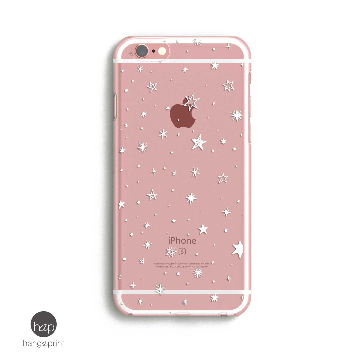 7 phone case iphone