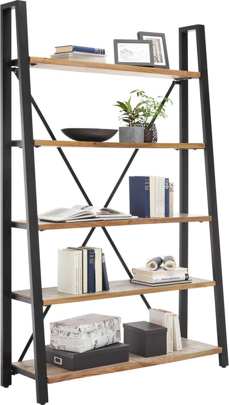 Wohnzimmer Regal Junge  Shelves, Dining room small, Decor