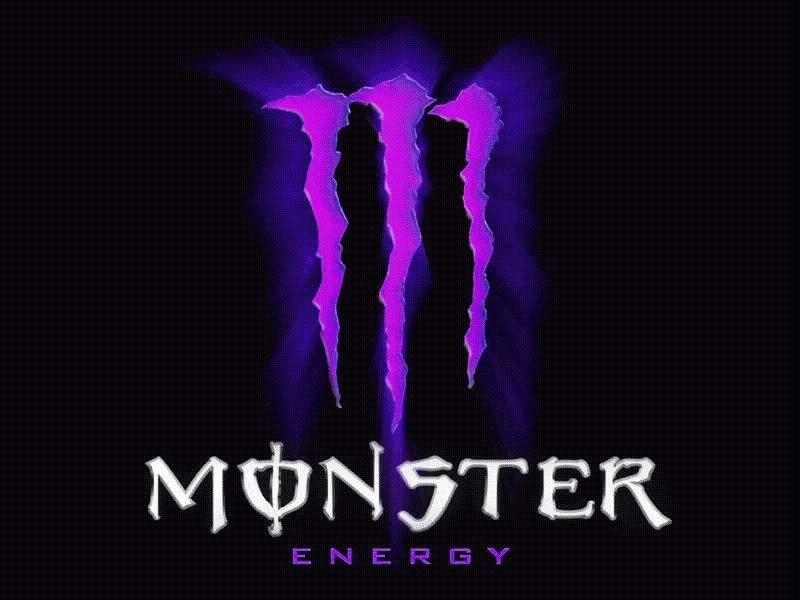 Mini Kühlschrank Monster Energy : Monster energy drink monster entergy