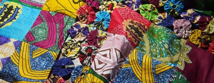 Wax en folie -Journal Textile-29 octobre 2015