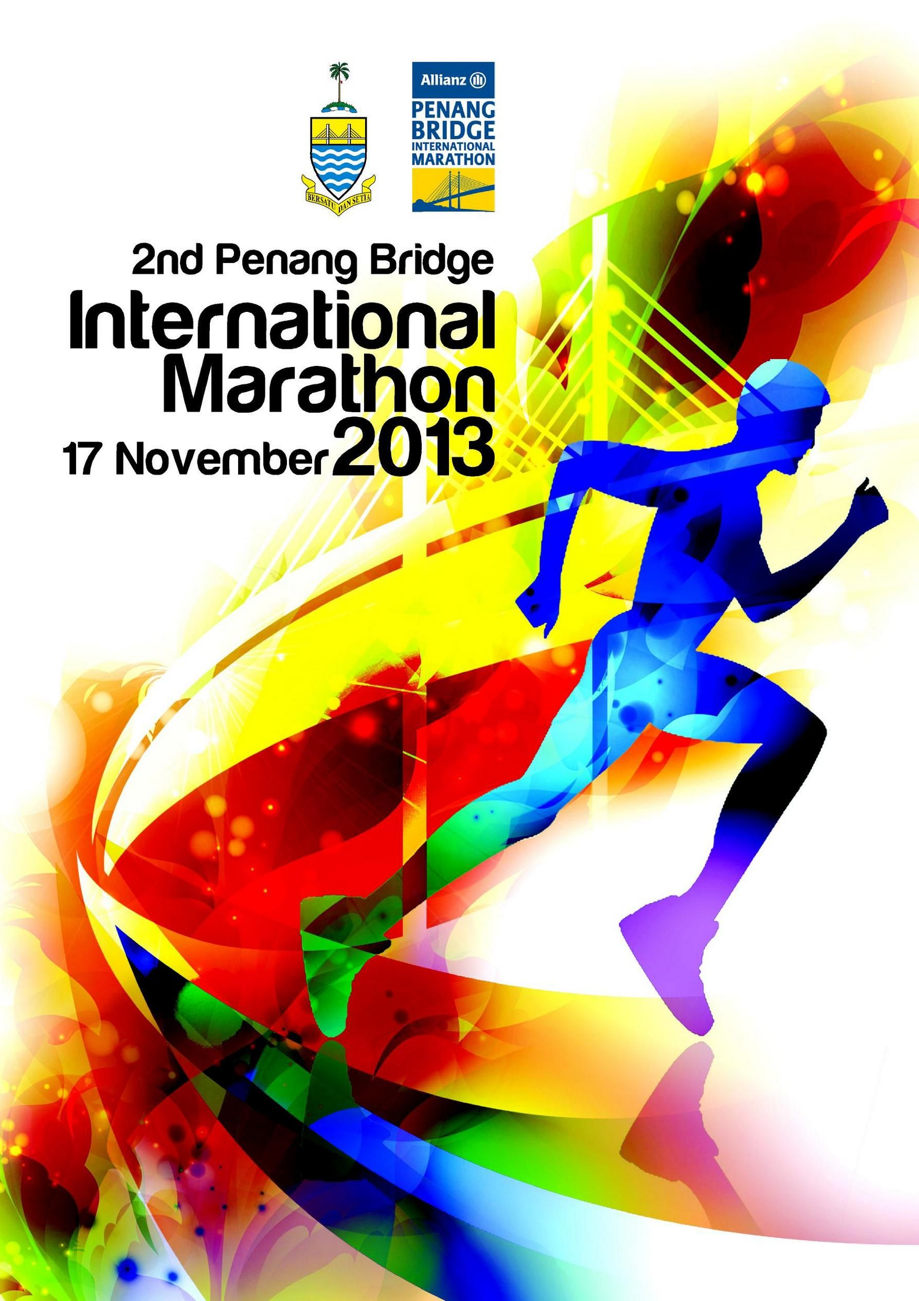 90+ creative marathon posters design ideas | marathon posters