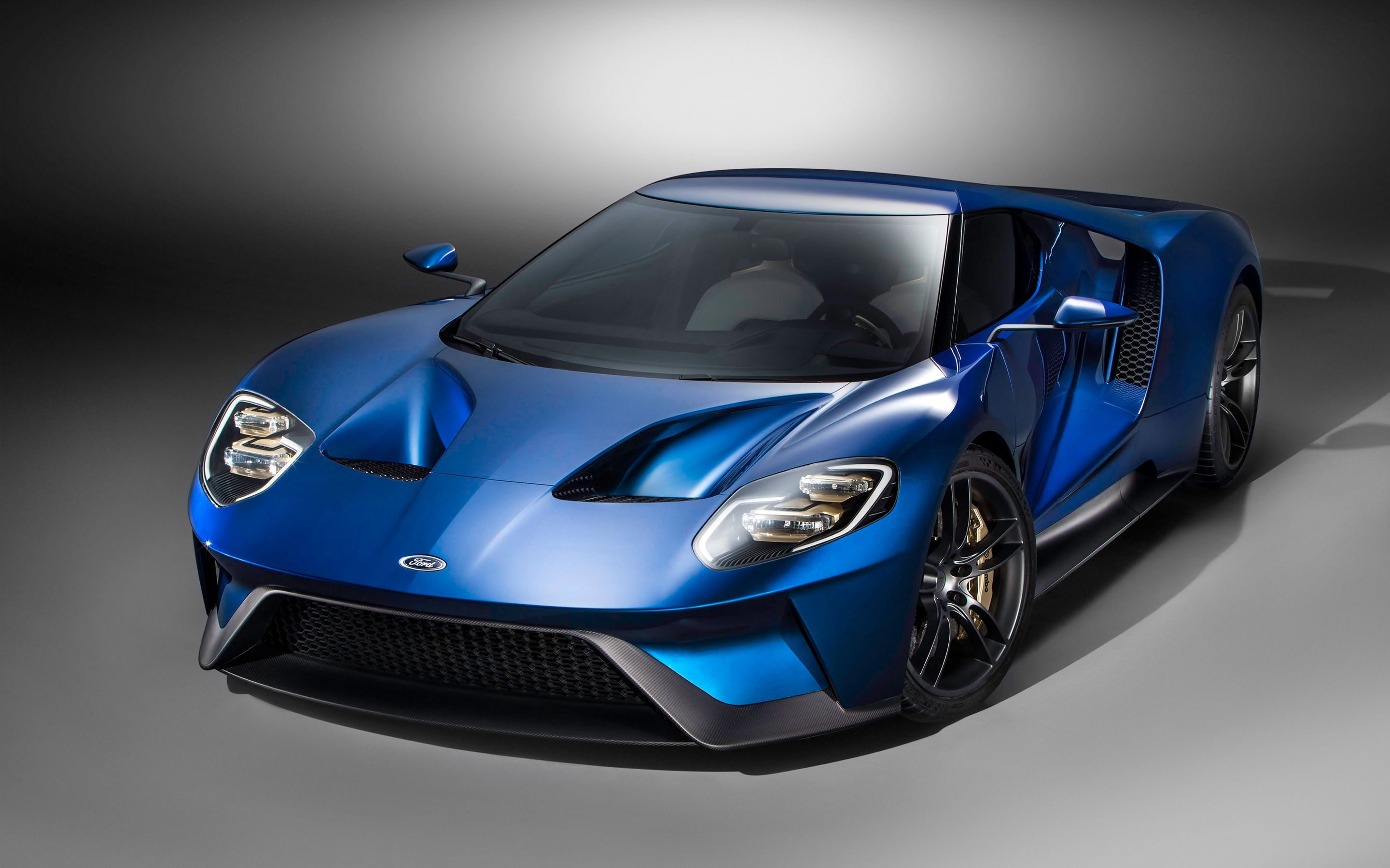2015 Ford Gt Wide Jpg 2880 1800 Ford Gt Ford Gt 2017 Super Cars