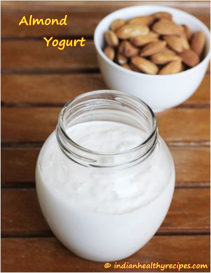 top 10 delicious homemade vegan yogurt recipes yaourts maison pinterest yogourt lait. Black Bedroom Furniture Sets. Home Design Ideas
