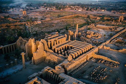 Amun Re