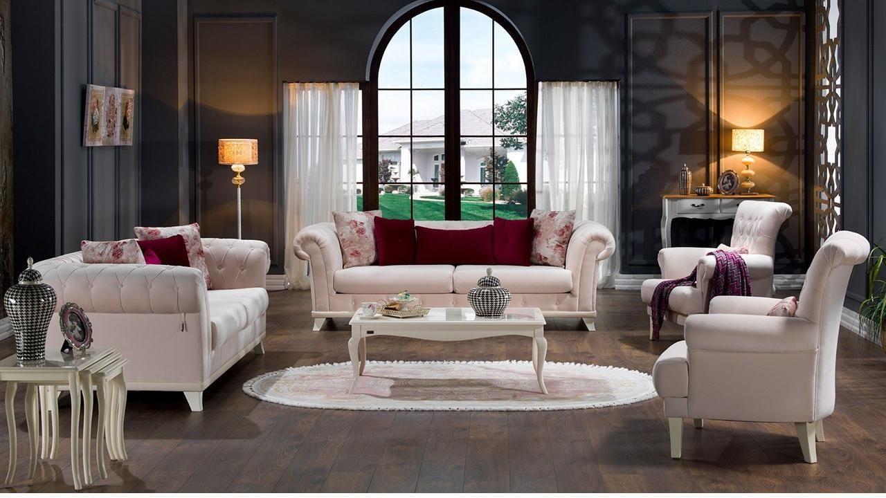 Versay Mondi Koltuk Takimlari 2017 Home Decor Decor Yemekodasitakimlari Koltuktakimlari Yatakodasitakimlari Rapsodi Home Decor Furniture Living Room
