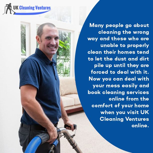 Pin On Book Cleaning Services Online