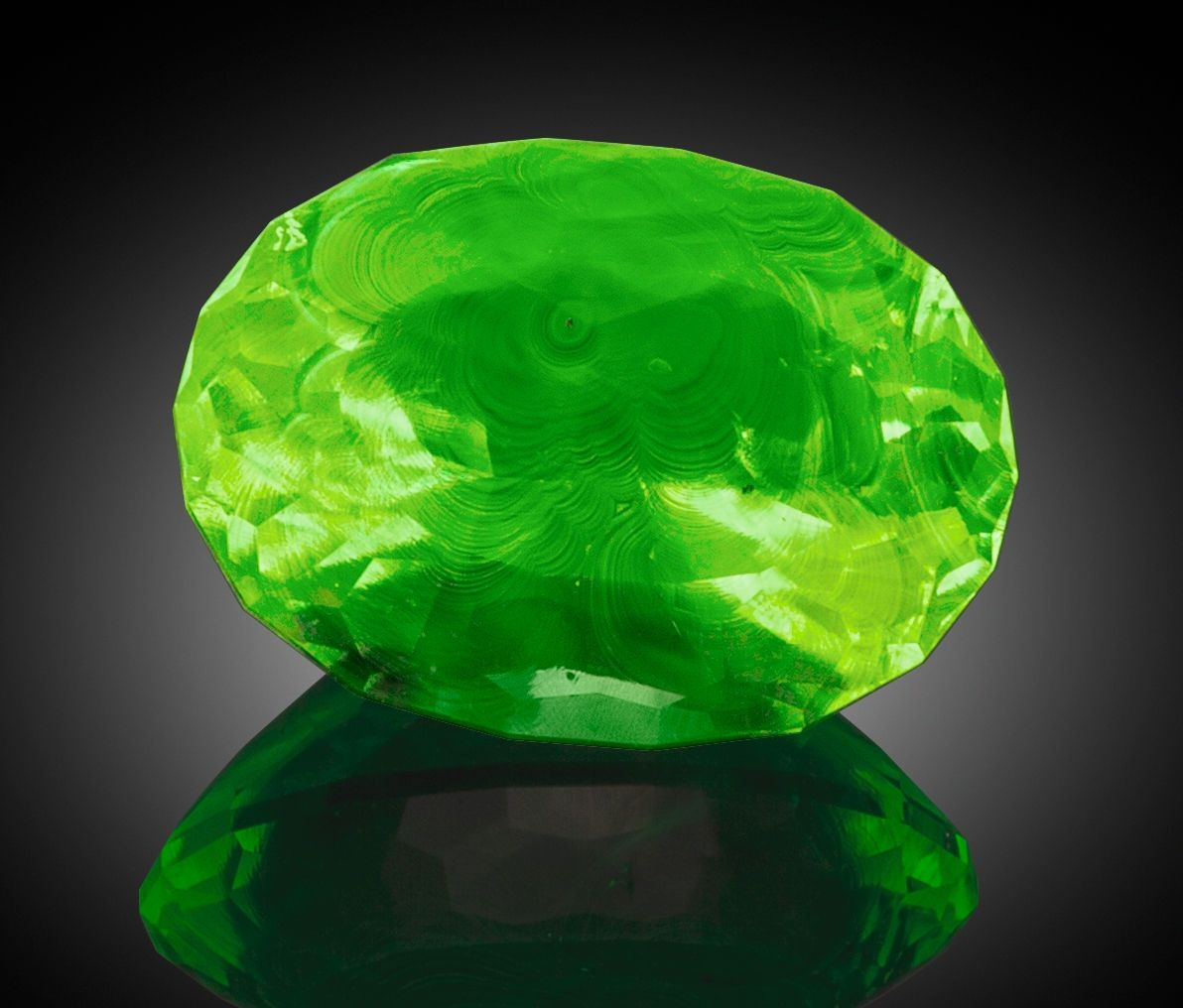 the youtube rare rarest ten world watch gemstone in gems
