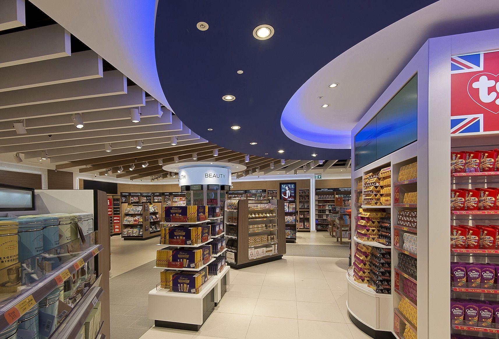 Outlet illuminazione milano negozi di cucine milano formarredo