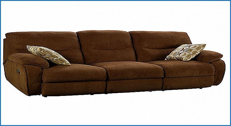 Luxury Boscovs Sectional Sofa Sectional Sofa Furniture Design
