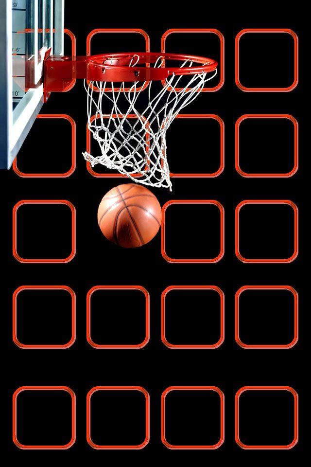 Basketball Backgrounds Basketball Wallpaper Basketball Background Wallpaper Basketball free live wallpaper