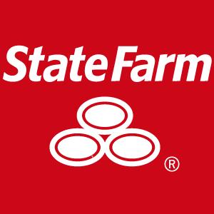 State Farm Insurance Google State Farm Insurance State Farm