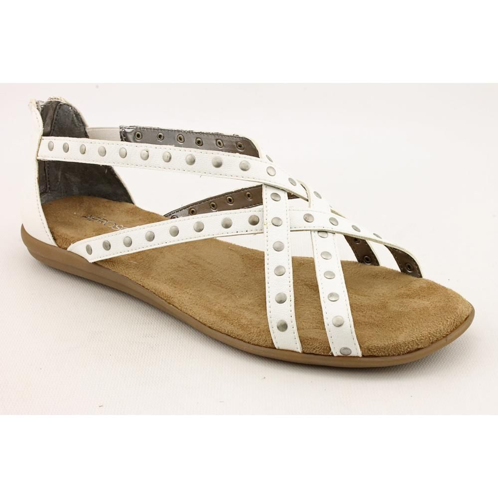 Aerosoles Women's 'Chlosing Time' Faux Sandals