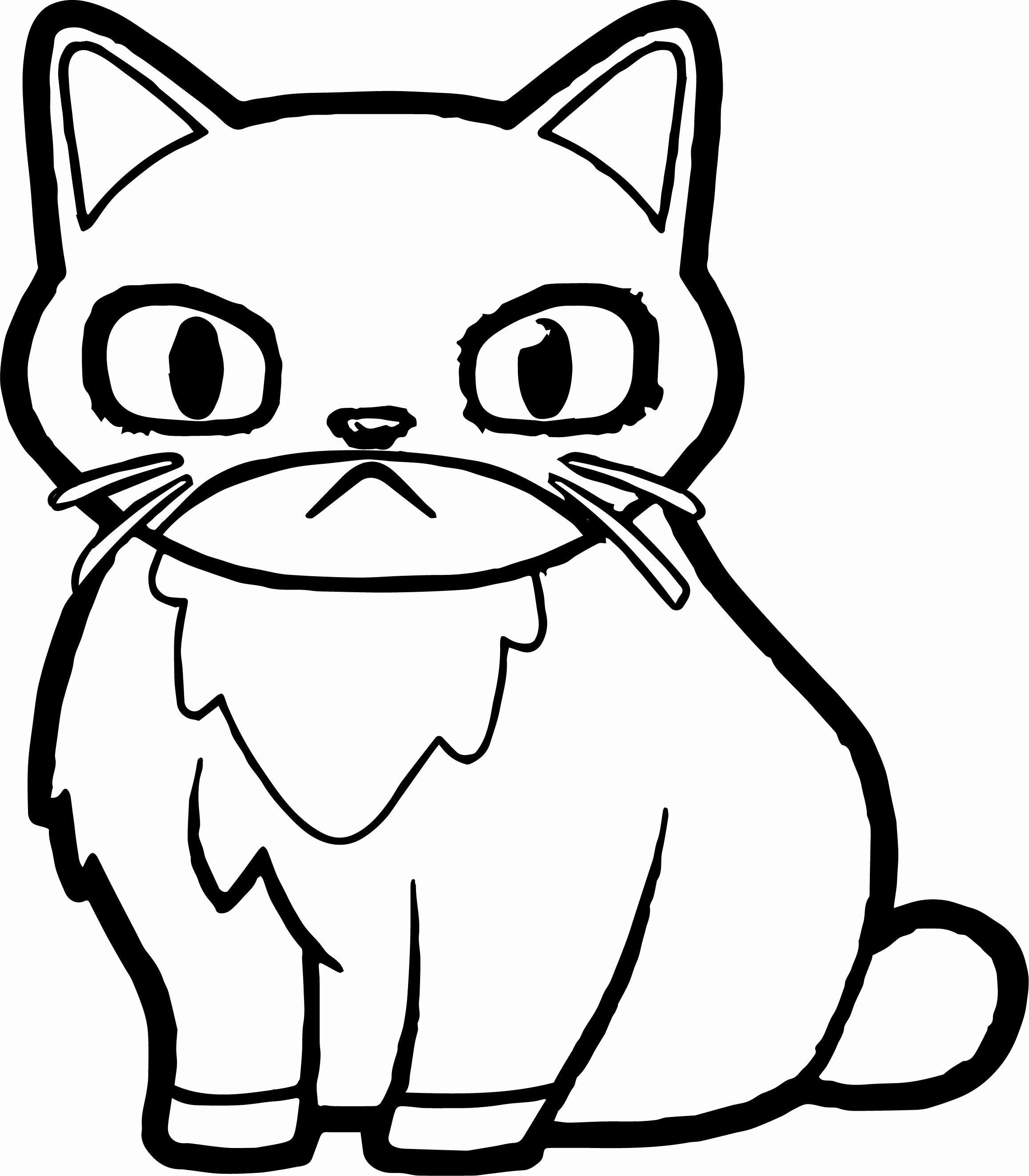 Grumpy Cat Coloring Book Inspirational Grumpy Cat Coloring Pages At Getcolorings Cat Coloring Book Cartoon Coloring Pages Cat Coloring Page
