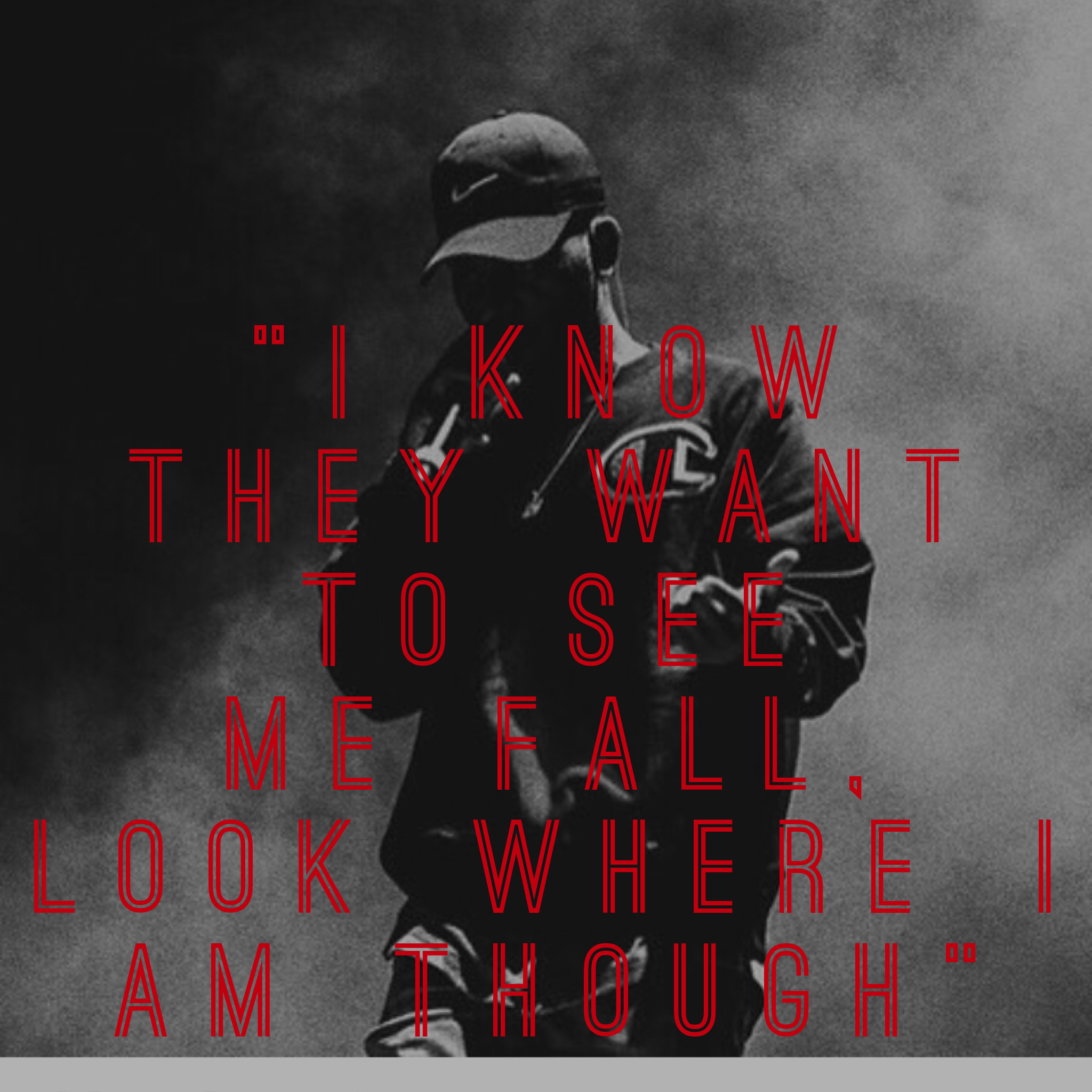 11 Bryson Tiller Quotes That Hit Us In Our Feelings