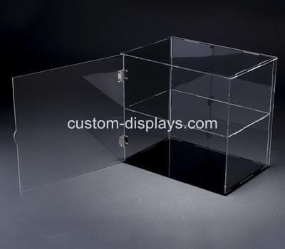 Custom Acrylic Box Acrylic Display Stands Brochure Holders Acrylic Box Acrylic Cabinets Acrylic Display Stands