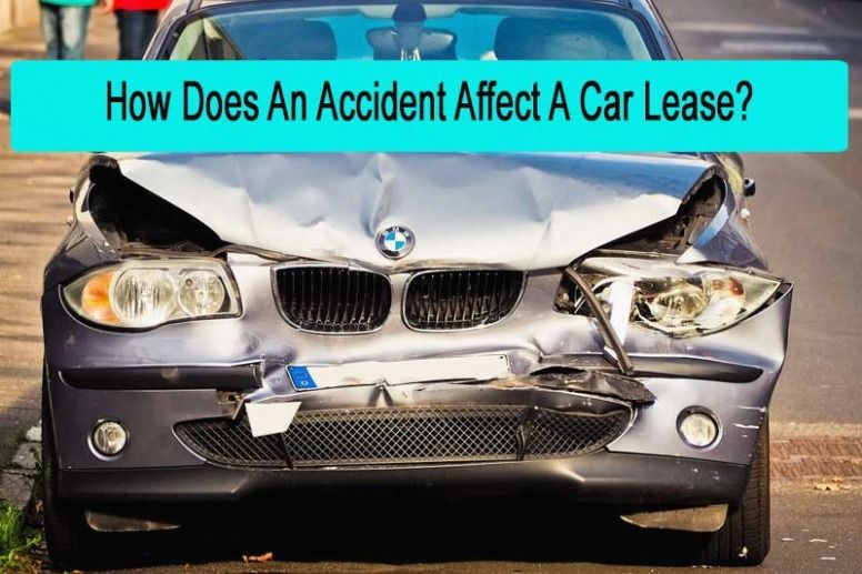 The Real Reason Behind Car Attorney Near Me Car Attorney