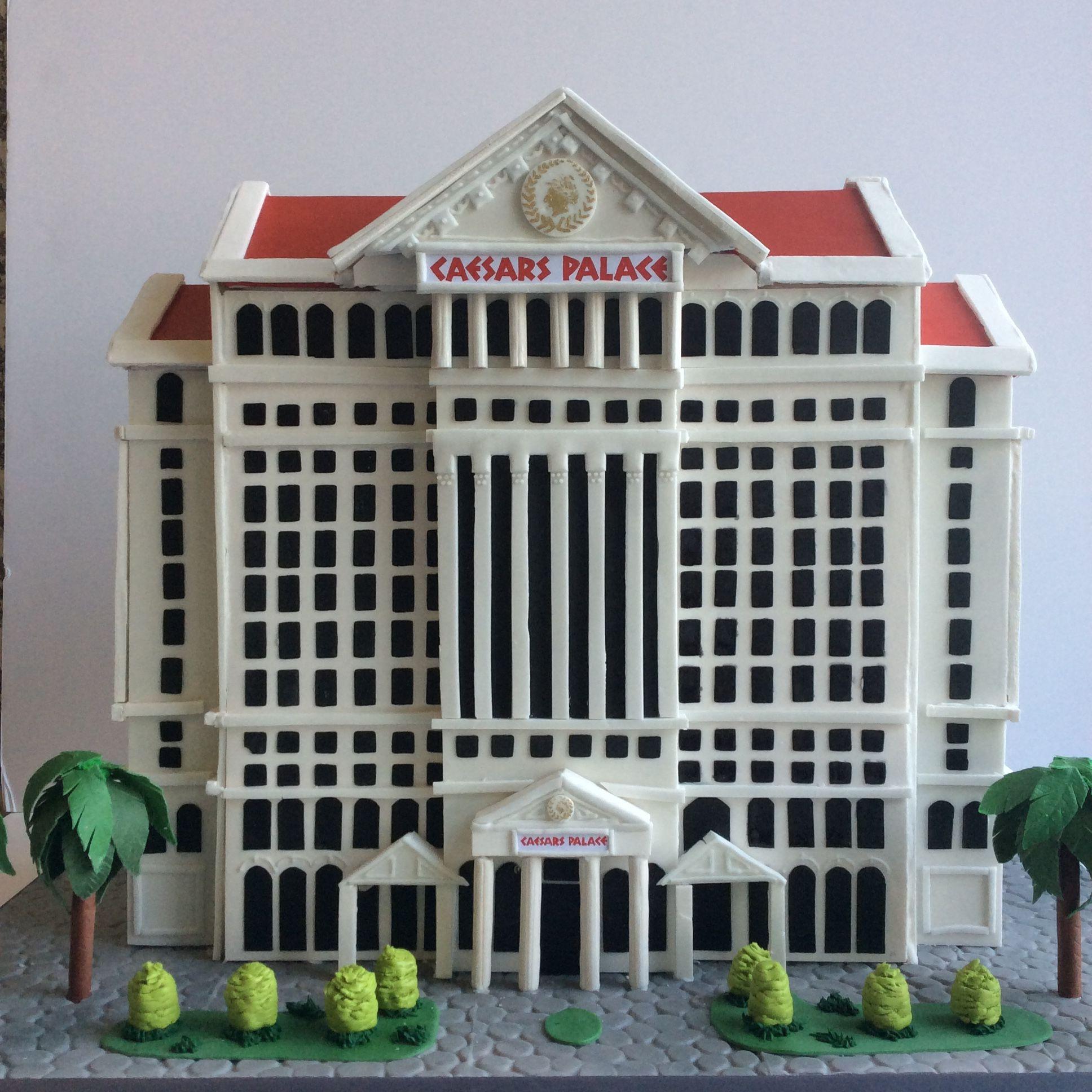 Caesars Palace Wedding Cake Amy Beck Cake Design Chicago Il Www