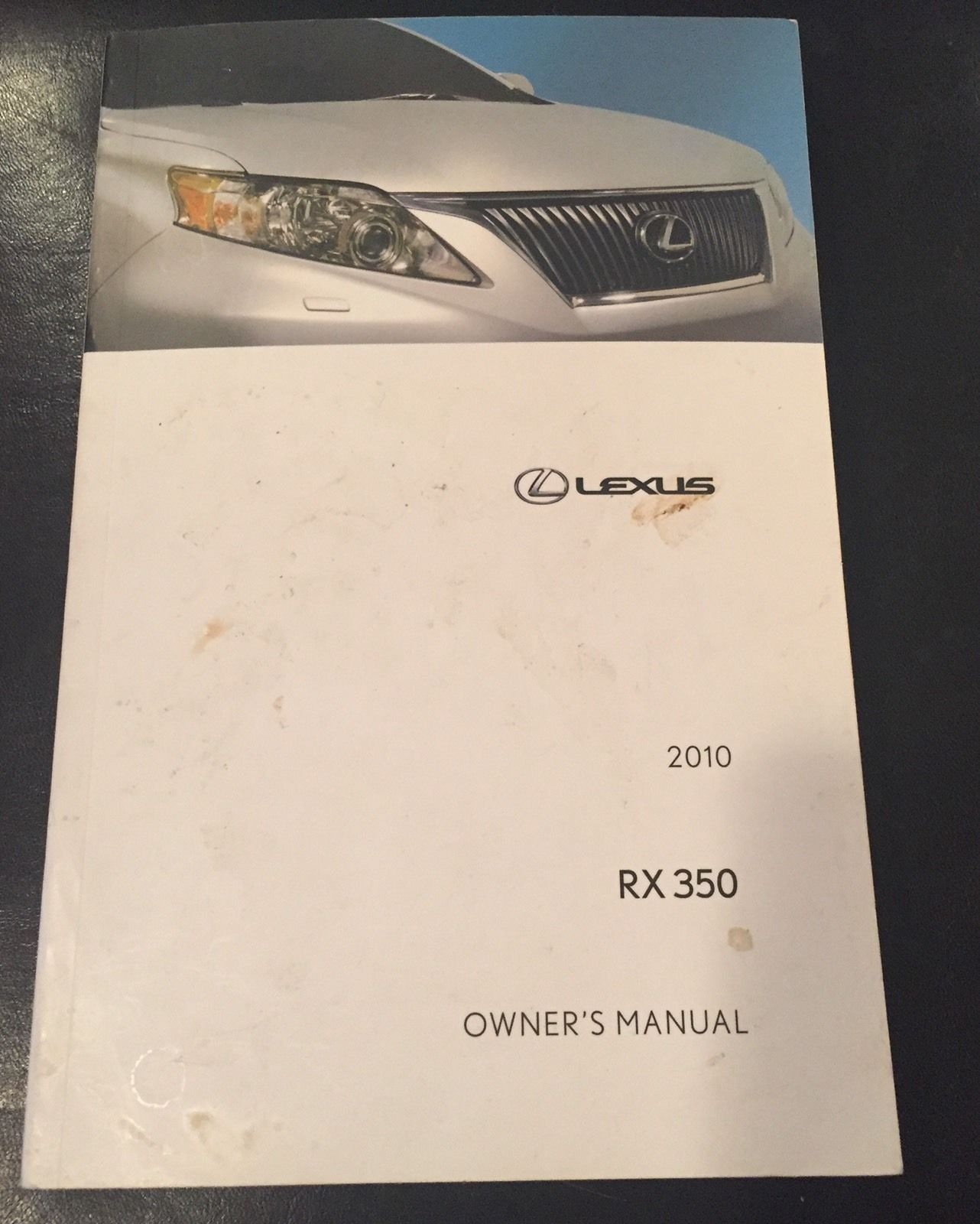awesome amazing 2010 lexus rx350 owners manual 2018 2019 check more rh pinterest com 2010 lexus 450h owner's manual 2010 lexus rx 350 owners manual pdf