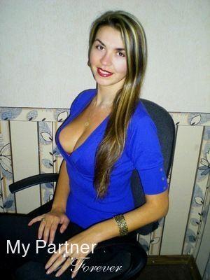 Nikolaev ukrainische Dating-Websites