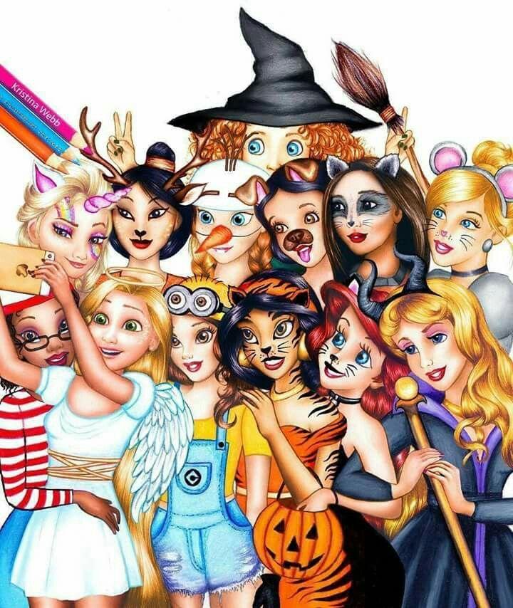 épinglé Par Sofi Bañuelos Zermeño Sur Disney Princesse