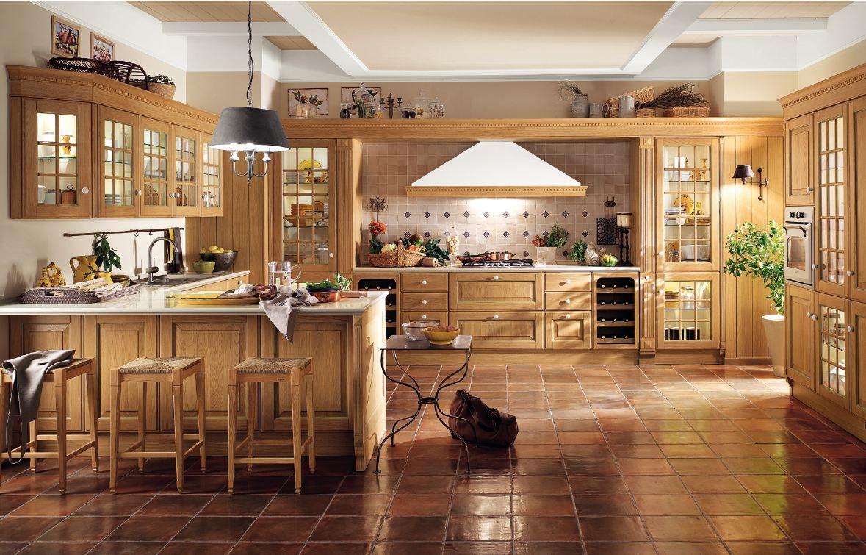 Pin by Katarzyna Kowalska on kuchnia Stylish kitchen