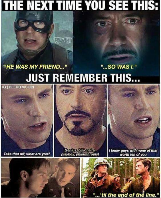 Follow Meme Platter Right Now Meme Memes Relatable Cringe Funny Joke Jokes Funnypi Funny Relatable Memes Stupid Funny Memes Funny Jokes