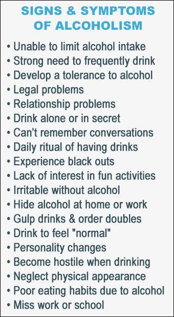 Outpatient Alcohol Detox Programs - Outpatient Detox