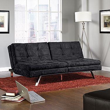 Bedroom, Living Room And Office Furniture U2014 Sauder Furniture