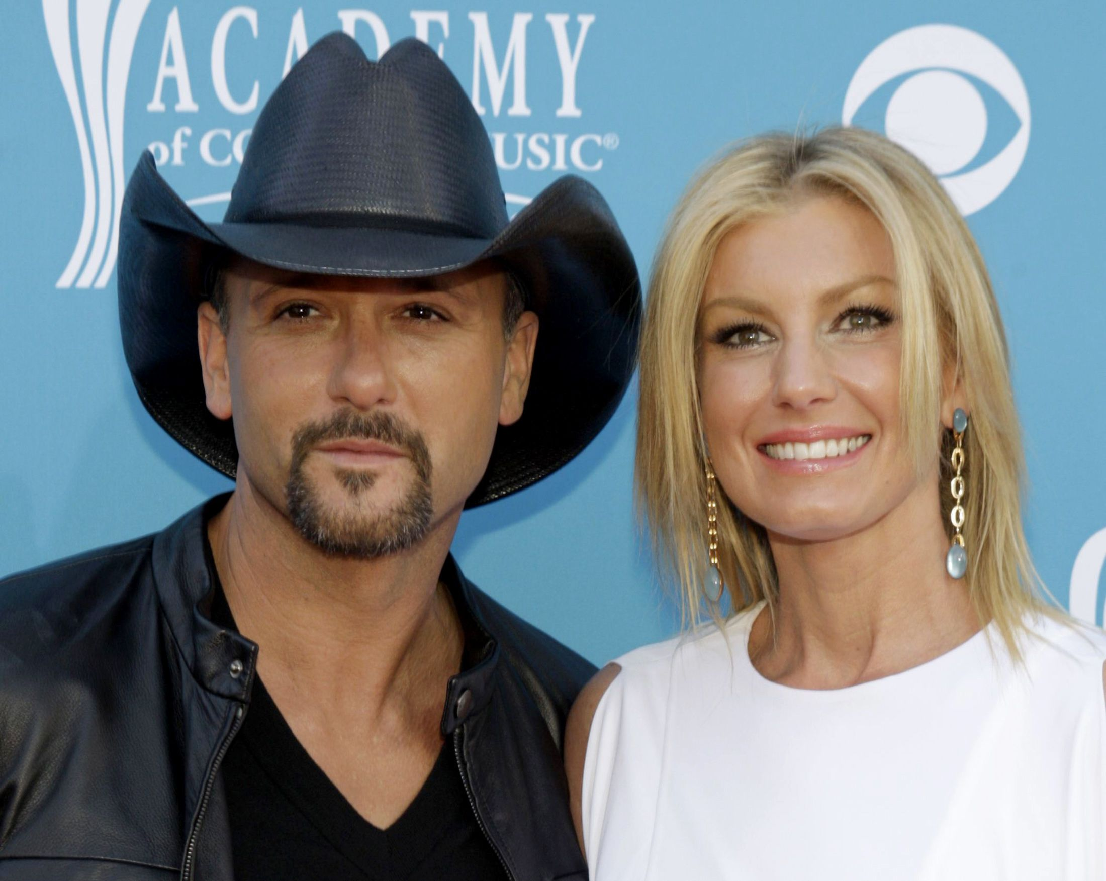 Fans Who Were At The Pre Show For Tim Mcgraw S Arkansas Or Texas Concerts Back In August Might Remember When His Daughter Audrey Took Stage To Perform