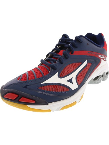 mizuno z3 volleyball shoes jackets