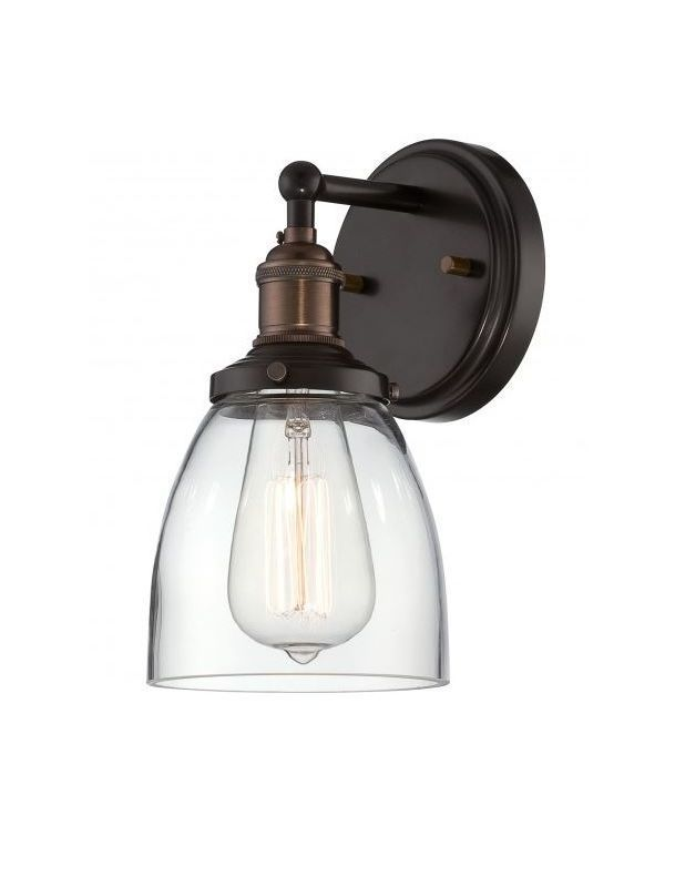 Wall Lights Sconces Farmhouse Wall Sconces Wall Sconce