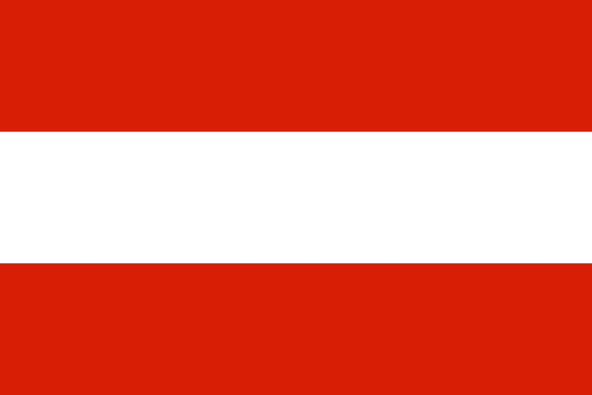 romania flag romania flags of countries romania pinterest