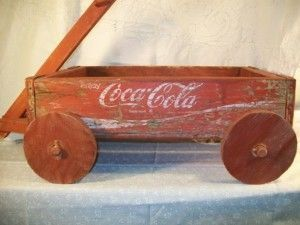 Pin On Vintage Antique Coca Cola