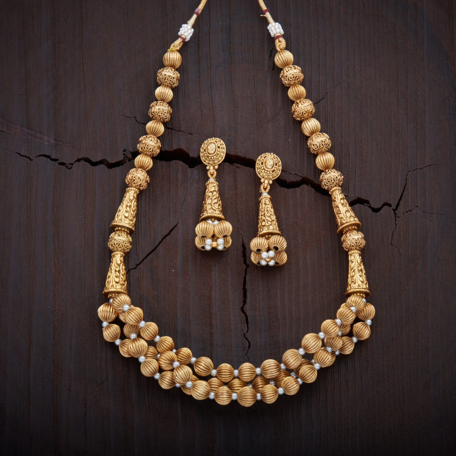 fashion alibaba on antique necklace com jewellery indian detail jewelry alloy buy product