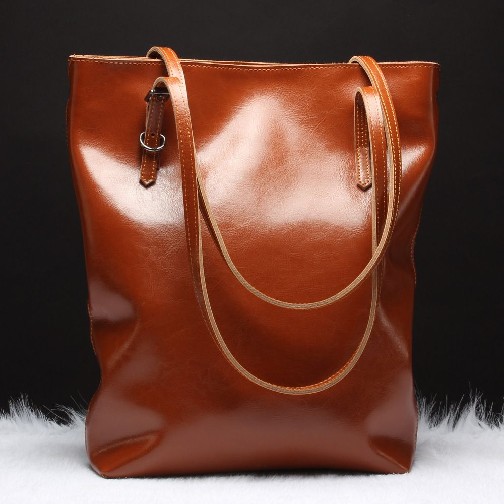 Famous Brand Handbags Promotion Online Ping For Promotional