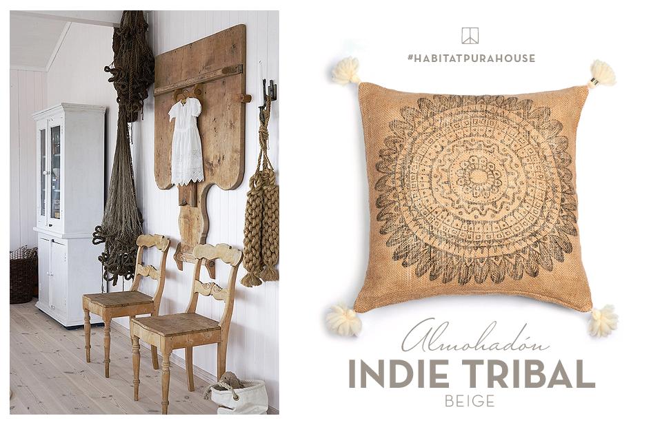 http://www.purahouse.com/almohadones-fundas/almohadones-indie/almohadon-indie-tribal-beige/