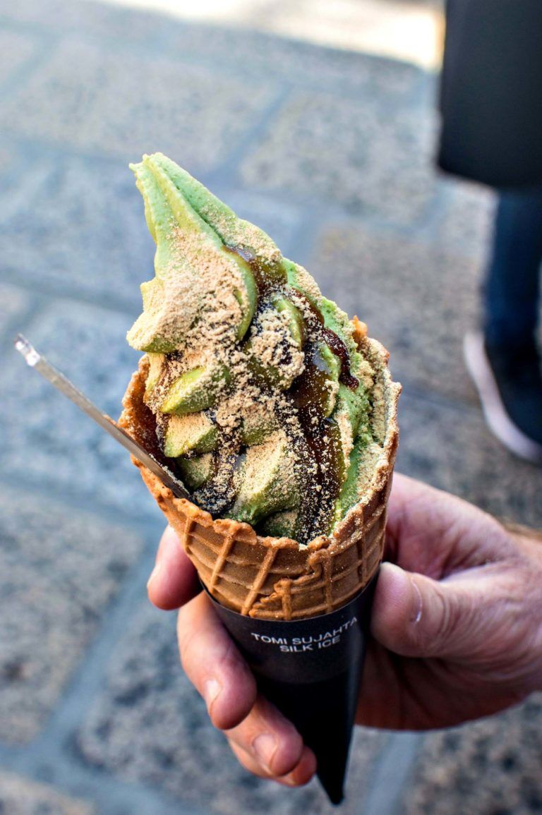 Photo of 31 things to do in Kyoto – HeNeedsFood