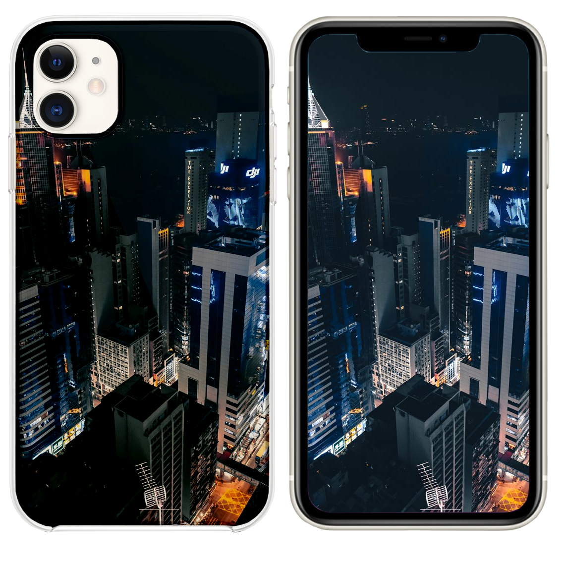 From A New Height Iphone 11 Case With Images Iphone 11 Iphone Case