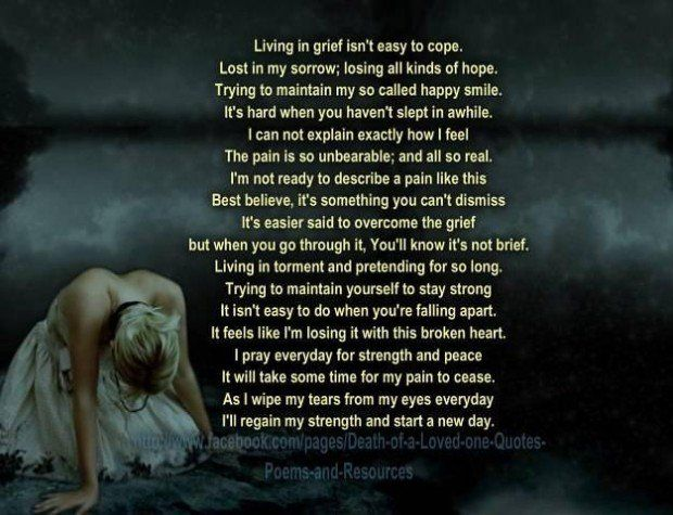 Famous Quotes About Death Of A Loved One Delectable Quotes About Dealing With Death Of A Loved One  Sayings