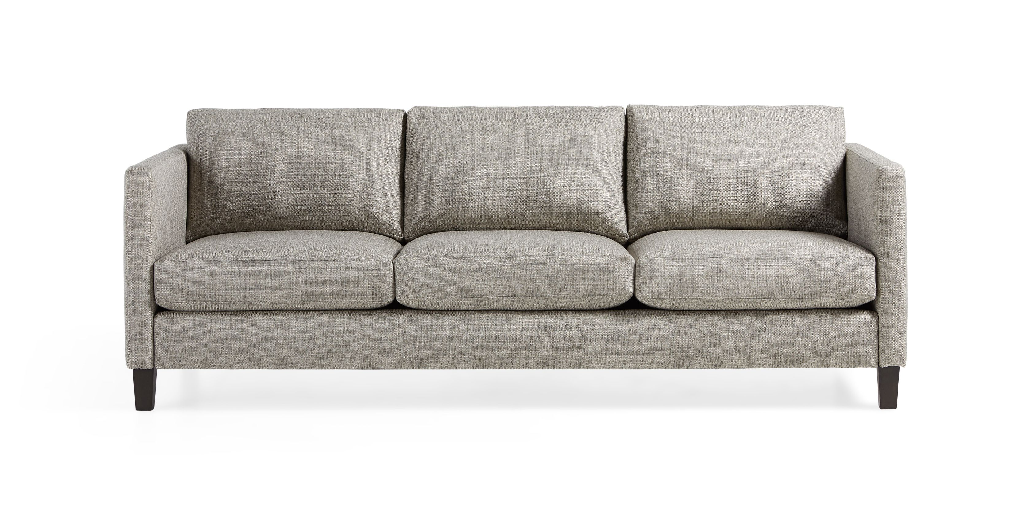 Taylor Easy Connect Sofa - Arhaus Furniture
