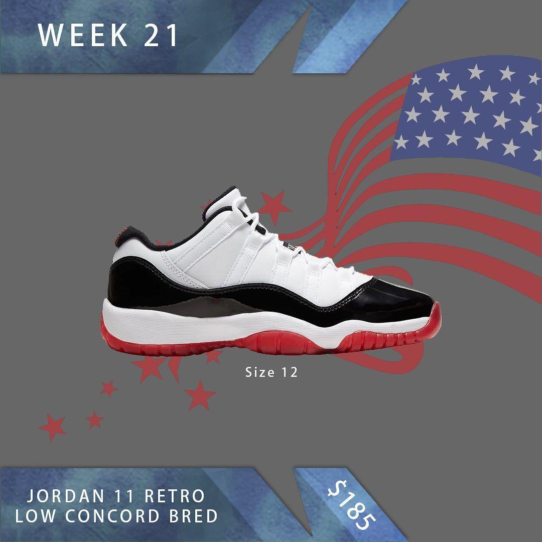 Week21 supreme