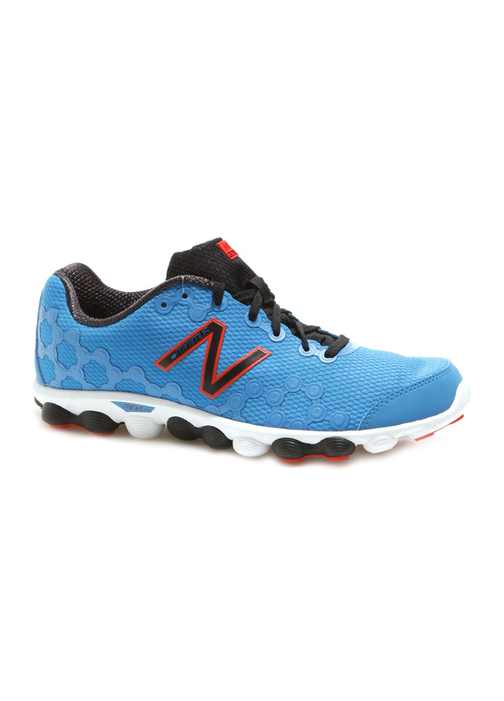 146d3a684 New Balance Mens Sports Shoes | King of the Castle | Nike free shoes ...