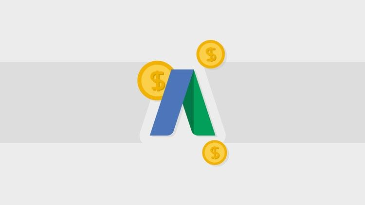 Free Google Adwords For Small Business Secrets Of An Agency Pro Udemy Coupons Adwords Google Adwords Google Adwords Campaign