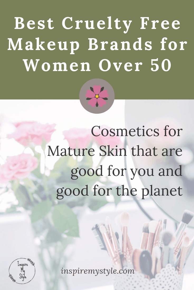 Pin On Makeup Skin Care Over 50