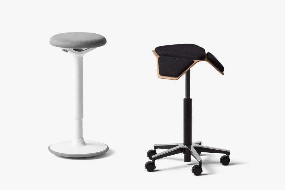 Jaswig nomad standing desk in 2020 adjustable height