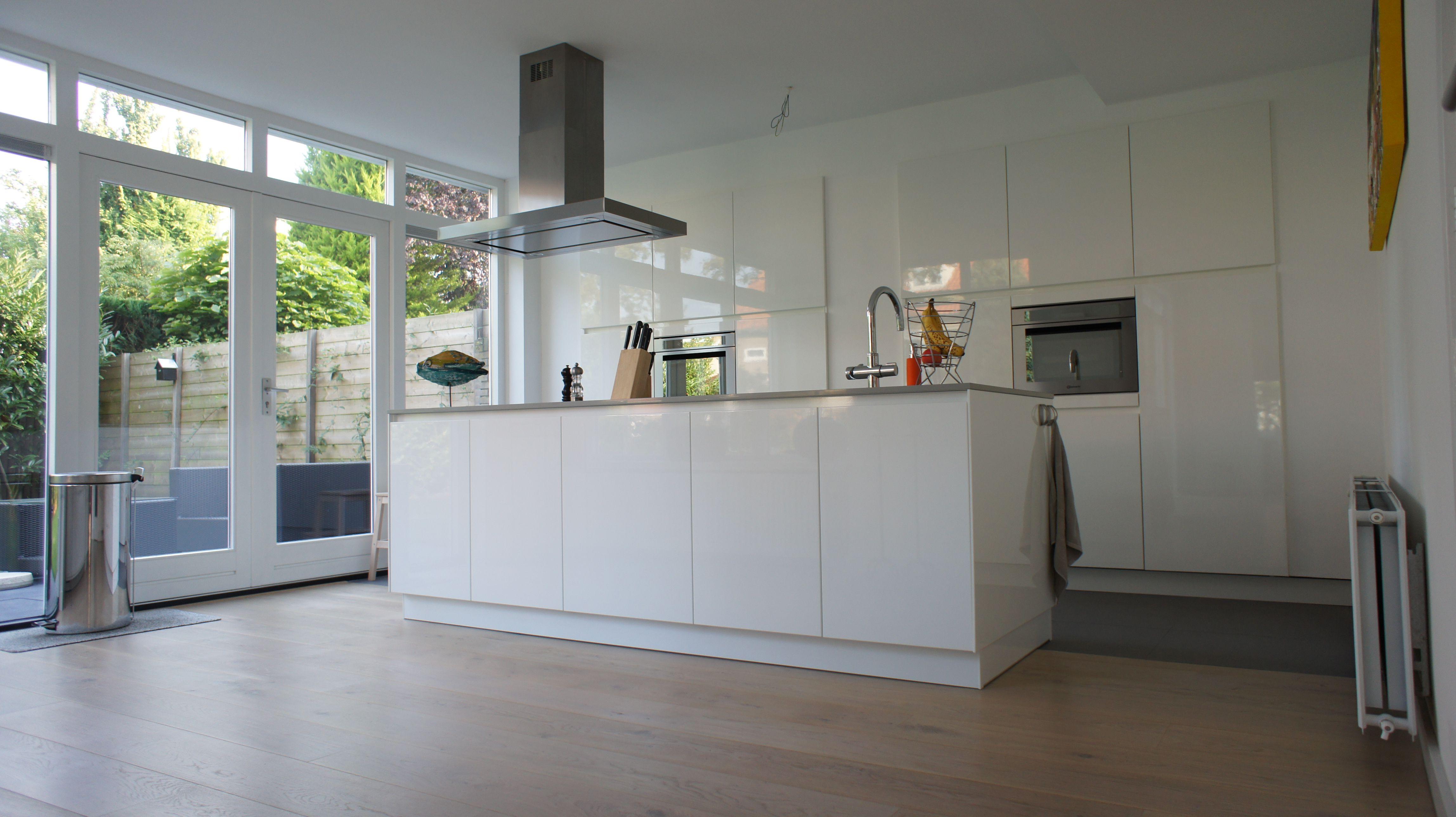 Ikea slaapkamer inspiraties - Keuken licht eiken ...