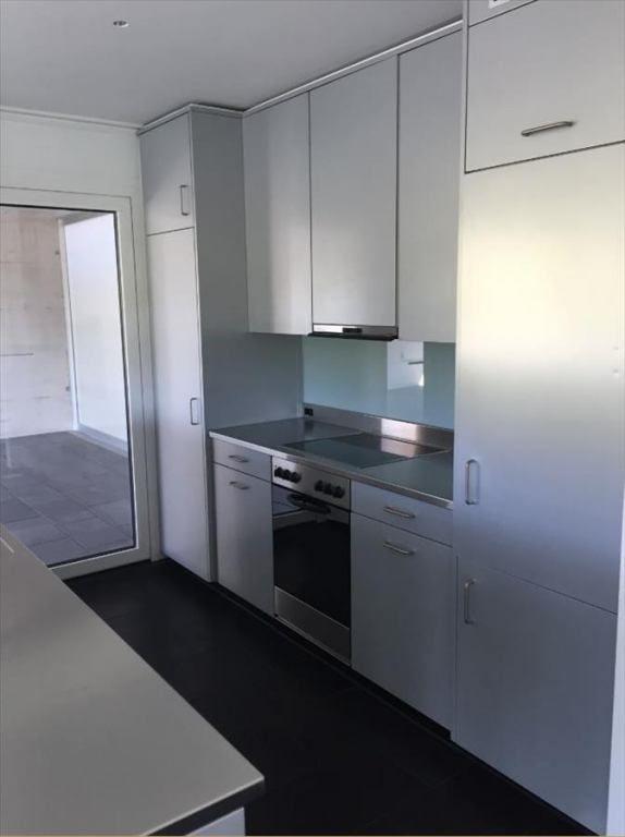 Moderne 45 Zimmer Wohnung Ihr Zukünftiges Zuhause Mieten Bei