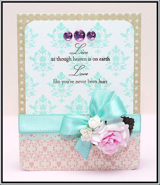 Lea Lawson Creates